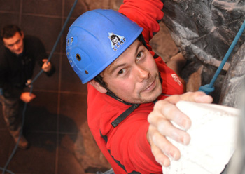 Our multi-award-winning Indoor Activity Training Centre is open all year round and offers a wide variety of fun-filled and educational activities!