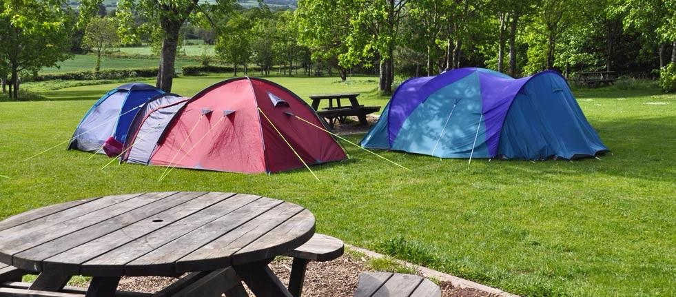 camping-header-1
