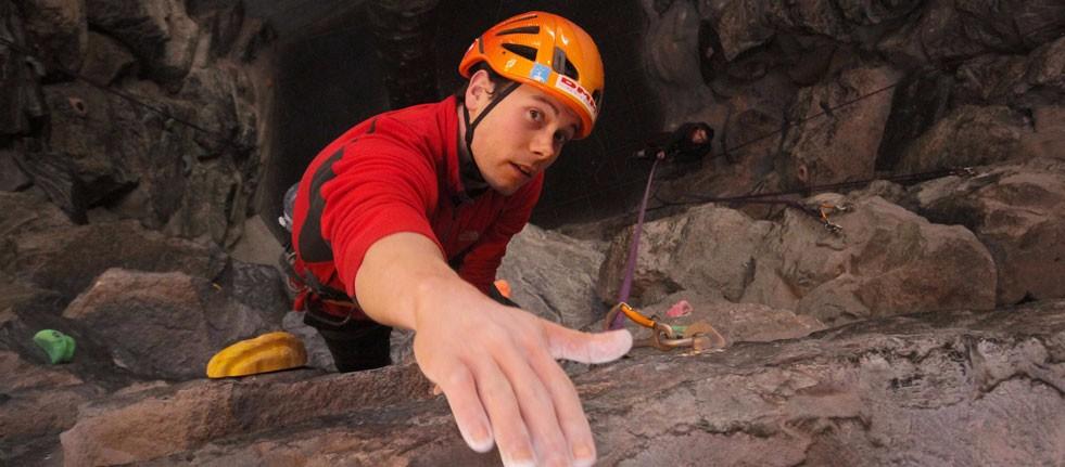 climbing-header-4
