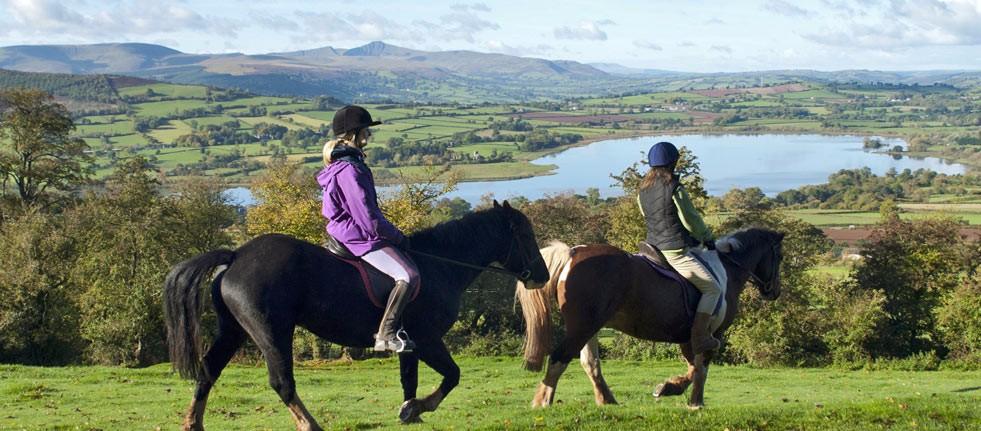 horse-riding-header-3