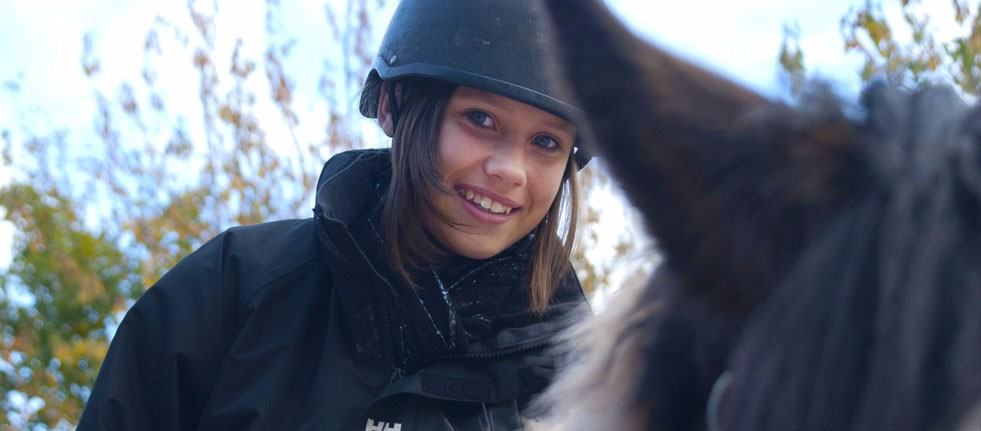 horse-riding-header-5