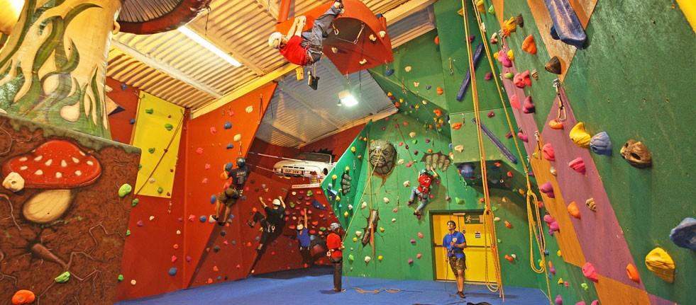 indoor-activities-header-9