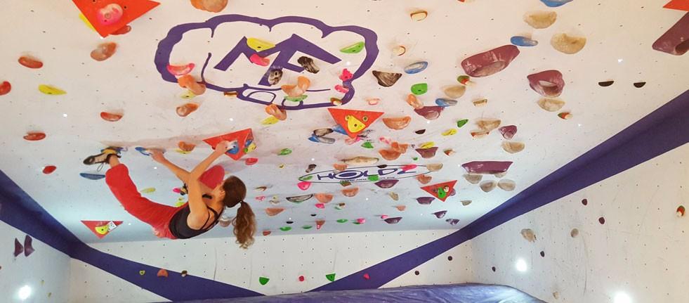 new-climbing-header1
