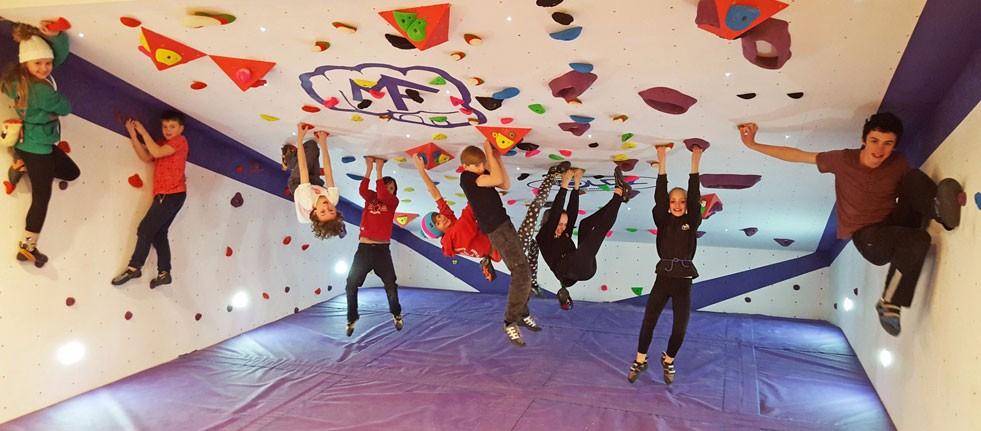 new-climbing-header2
