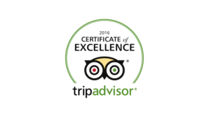 Trip_Advisor_certificate-of-excellence-2016
