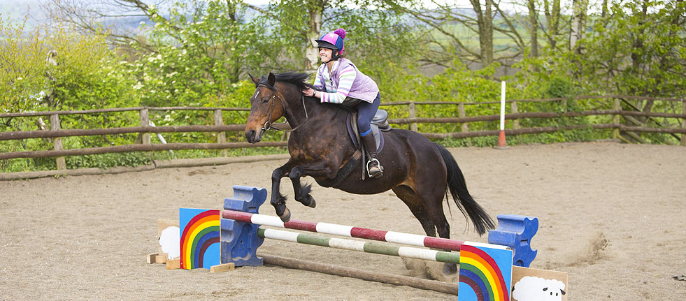 horse-riding-header-7